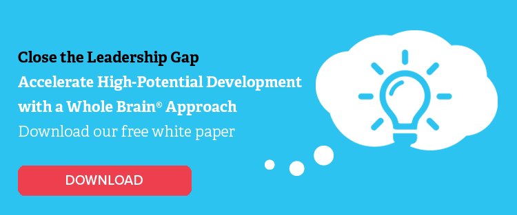Button to download the Close The Gap whitepaper